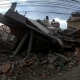 Apps that will make you alert from incoming Earthquake