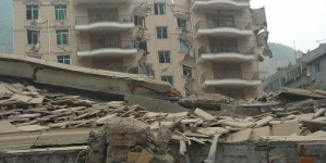 Want to Alleviate Post-quake Trauma? Try the New App