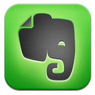 Evernote-app-icon-small