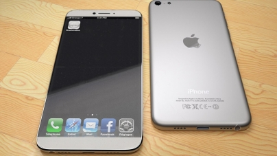 Apple's Upcoming iPhone 7 – A Hot Rumor in The Market