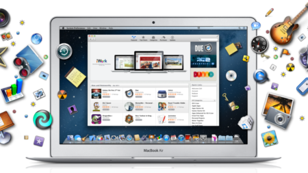 7 Underrated Apps That Your Mac Must Flaunt
