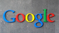 10 Google URLs that you should definitely be aware of