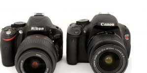 A Guide to Buying Digital Cameras – Shopping Simplified For Photography Enthusiasts