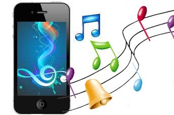 A Guide to make ringtones for all Apple OS platforms
