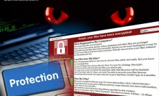 Wanna get rid of Wannacry Ransomware?Here's How You Can Do It
