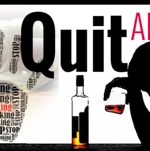 Best Android Apps To Quit Drinking